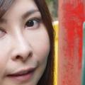 Joy Lin