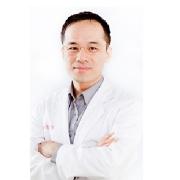 胡岱霖 醫師