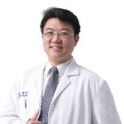 鐘政錦 醫師