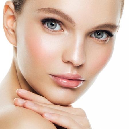 膚質綜合改善更多詳情