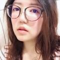 Lydia Chen