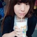 Sarina Chen